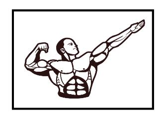 Bodybuilding Fitness UK