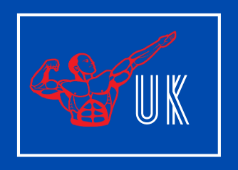 Bodybuilding Fitness UK